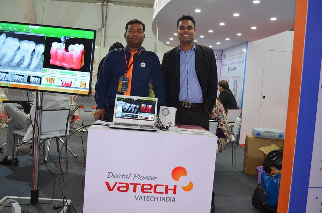 Intra Oral Digital Sensors Dental Opg Machine Cbct