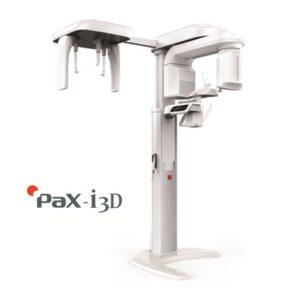 pax1-3d