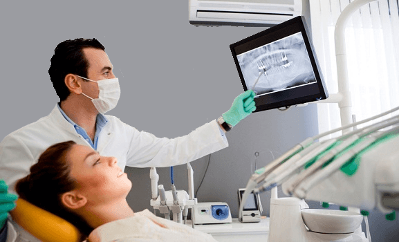 Digital-Dental-Clinic