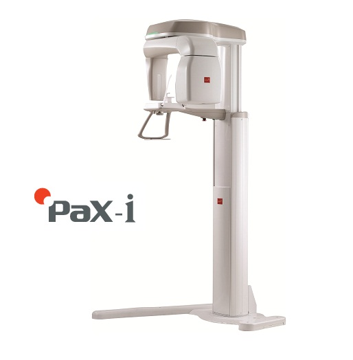 cost of cbct machine