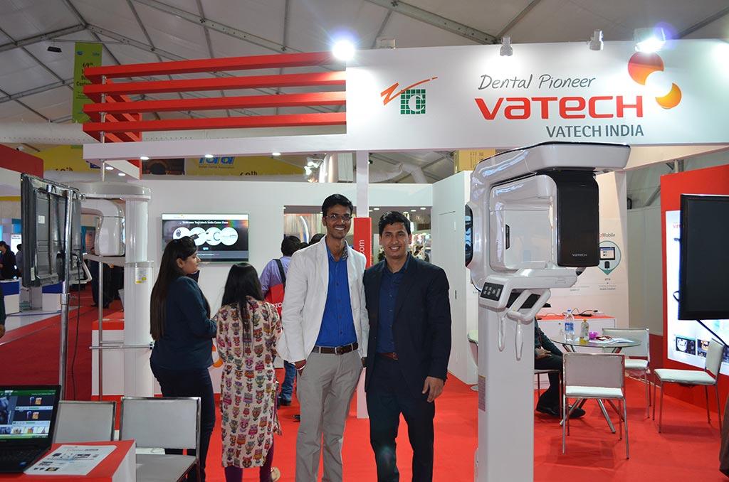 Vatech India