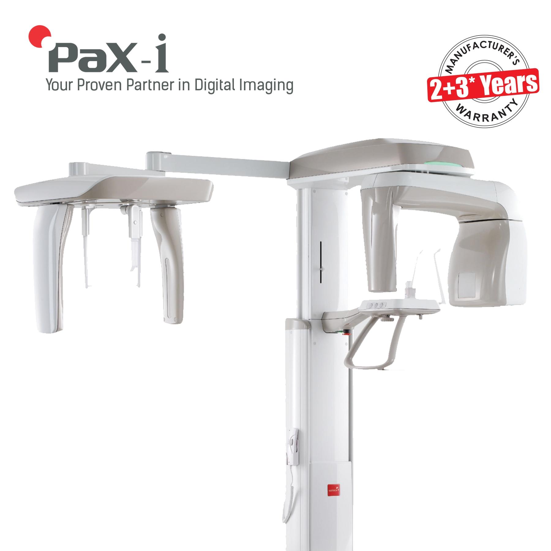 PaX-i